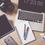 記事投稿の拡張プラグインTinyMCE Advancedの導入方法と解説