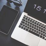 人気記事表示のプラグインWordPress Popular Postsの導入方法と解説