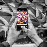 ガラケー携帯でも最適表示してくれるプラグインKtai Styleの導入方法と解説