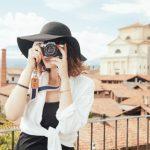 [初心者でも簡単]無料画像編集ソフトPhotoscapeの使い方を解説
