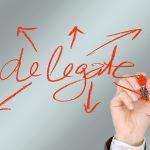ネットビジネスはPDCAサイクルを回すことで最速で成果が出る!