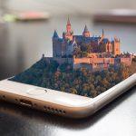 ワードプレスの記事に画像や動画を埋め込む方法を解説