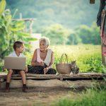 ネットビジネスはなぜ嫁や家族と親に反対されるのか?取るべき行動と対処法