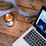 ワードプレスの記事に動画を埋め込む際に関連動画を表示させない方法を解説