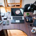 ブログ記事を早く書くにはどうすればいい?作業の効率化を図る7つの事