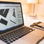 ワードプレスのサイドバーに画像や動画のコンテンツを作る方法を解説