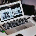 【サイト運営】ハッキング対策にはワードプレスWP Cerberプラグインが有効!