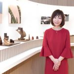 山口絵理子(起業家)の年収や山崎大祐との関係とマインドがハンパない!