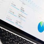 サイトのSSL化(https)をした後のサーチコンソールとアナリティクスの設定変更手順を解説