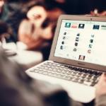ワードプレスのサイト立ち上げ時にグローバルメニューの表示と設定方法を解説