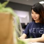 コンサル生で美容師のmomoさんがブログ1つで月収36万円達成!