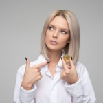 【美容師は稼ぐ事が全てじゃない】と言ってる経営者はイタい!結局稼ぐ事が全てでしょ?
