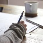 ブログで稼ぐにはどうすればいい?つべこべ言わず100記事書け!