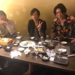 KIRARA2019キックオフセミナーin東京&懇親会【動画コンテンツ】