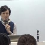 【東京セミナー】人生終わってた元社畜美容師がたった3年で講師になって感じた事