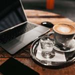 【2021年以降】トレンドブログで収益を出す正当法と正しいマインド